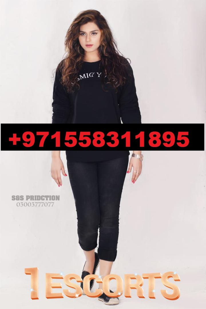 Abu Dhabi Escorts  Miss Maria 971558311895  Indian Escorts in Dubai -1