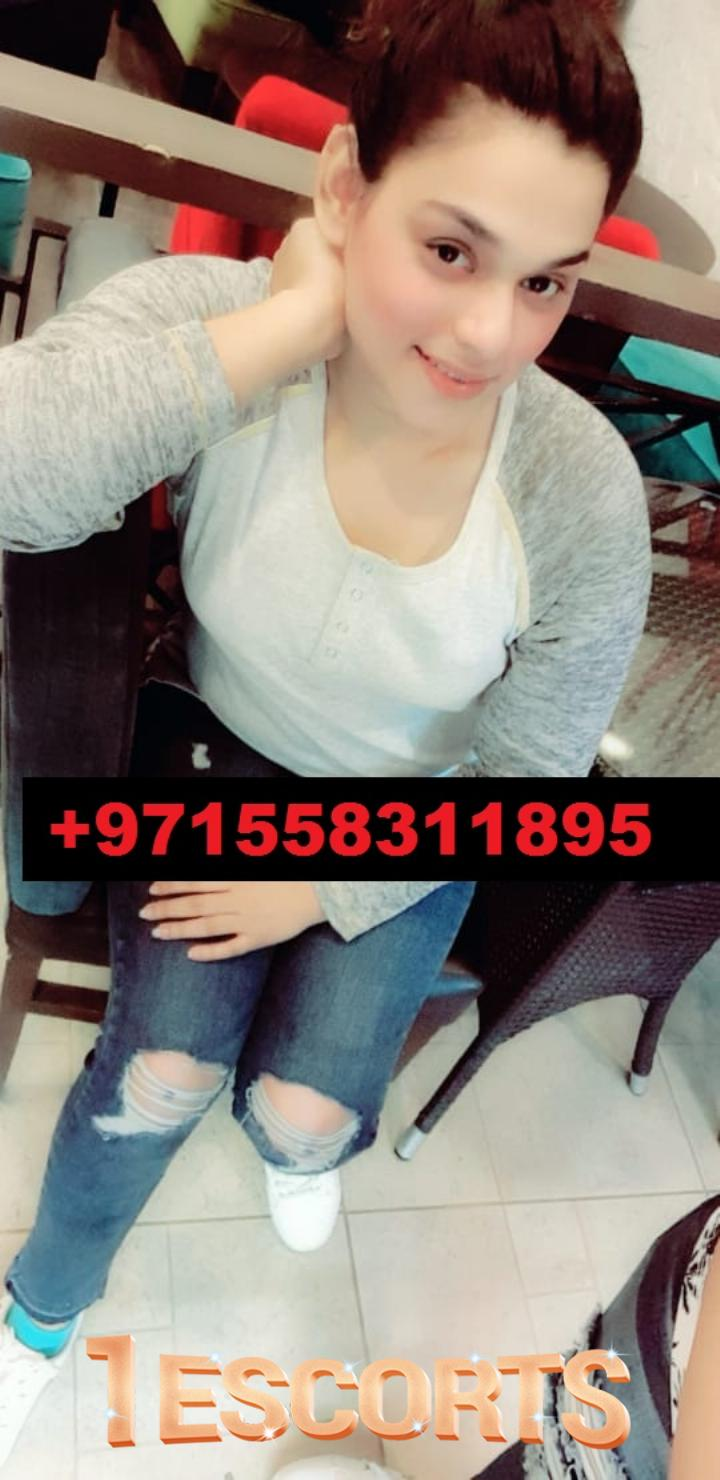 Abu Dhabi Escorts  Miss Maria 971558311895  Indian Escorts in Dubai -3