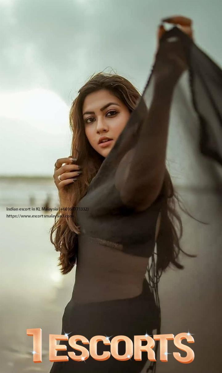 Kaif 60169771332 Indian Female -4