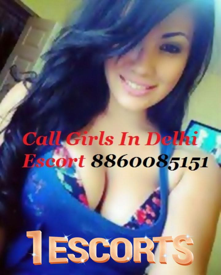 Luxury Class Call Girls IN Delhi -886OO85151 Women Eeeking Men Locanto Vip -1