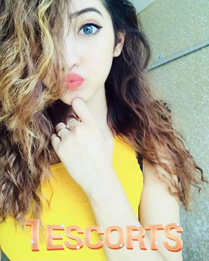 New Hot Dubai Escorts 971582888509 Top Dubai Girls -1