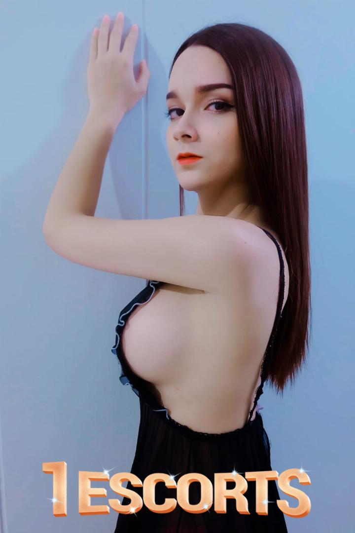 Jessicas Hot Anal Haunt -2