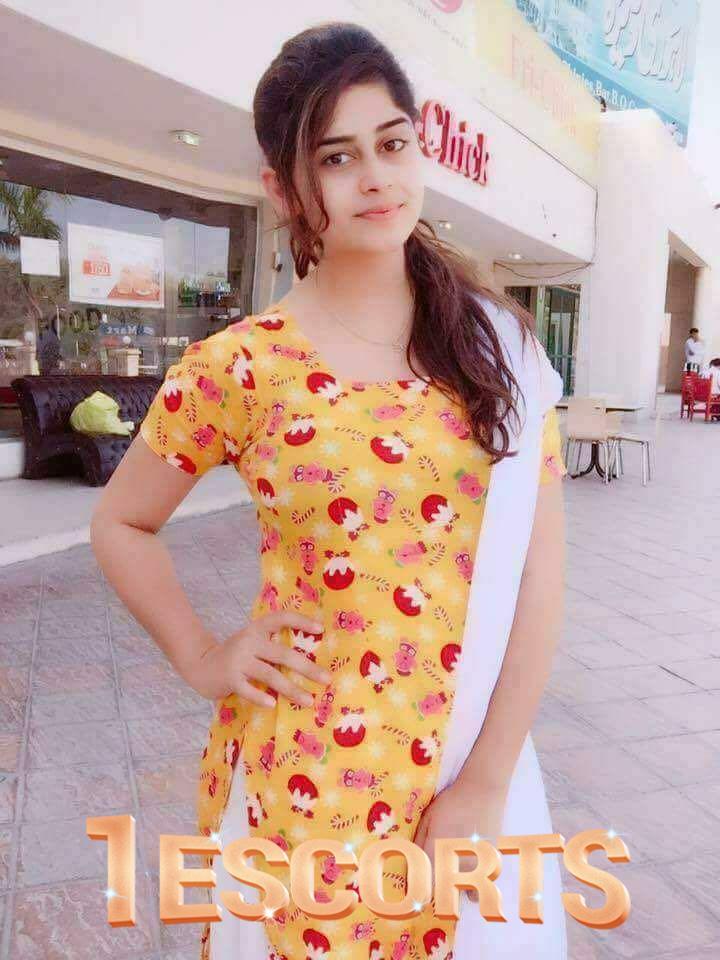 Arpita Jain -2