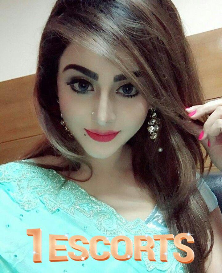 Call  Megha  07047258563  Independent Escort Service Siliguri -2