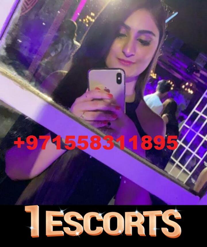 Escorts in Ajman  Miss Neeru  Indian Escorts in Dubai -5