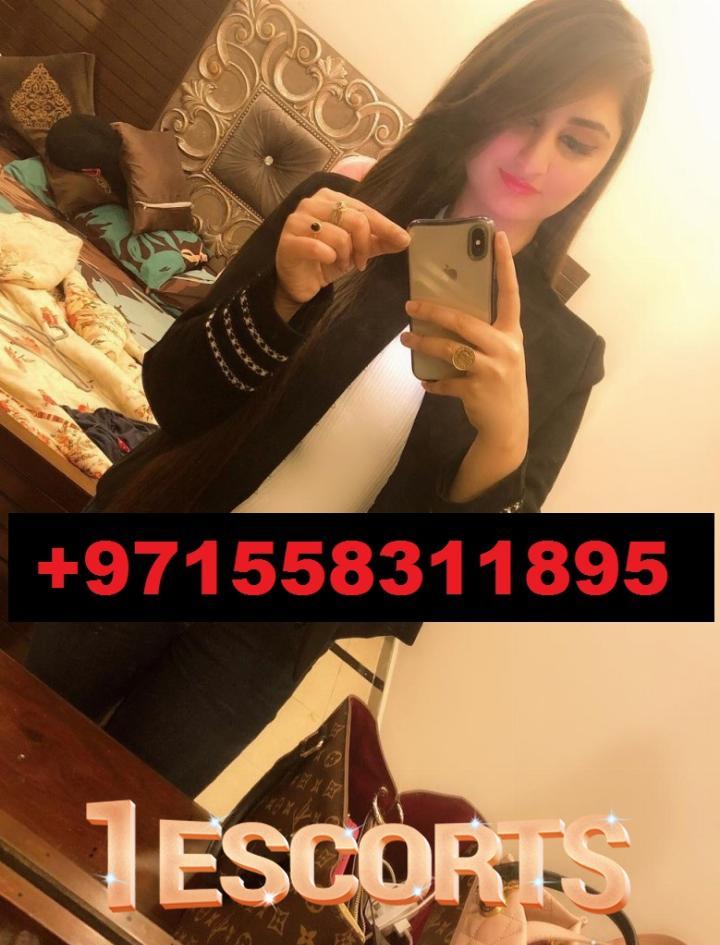Escorts in Ajman  Miss Neeru  Indian Escorts in Dubai -4