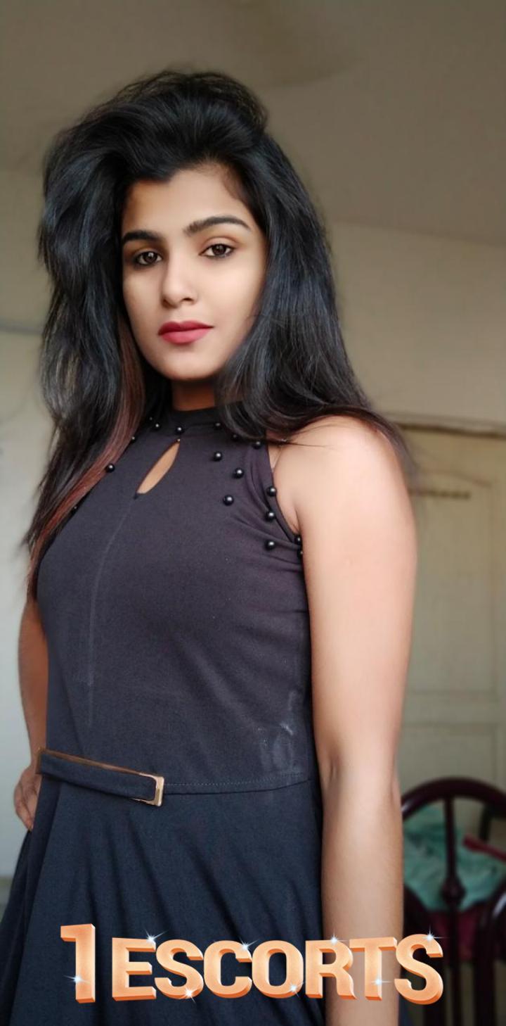 Call me kajal independent girls  -4