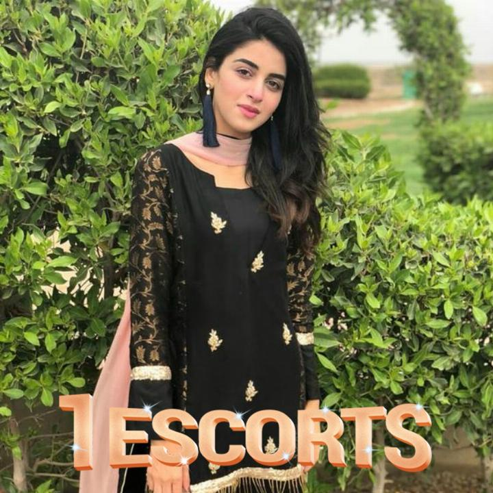 VVIP Luxury Escorts Models in Lahore  -4