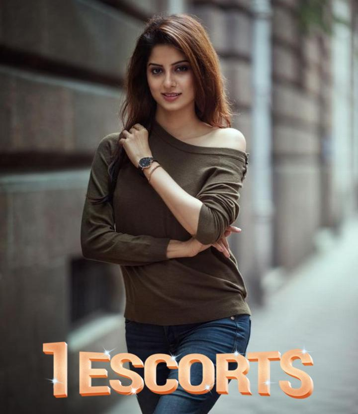 VVIP Luxury Escorts Models in Lahore  -8