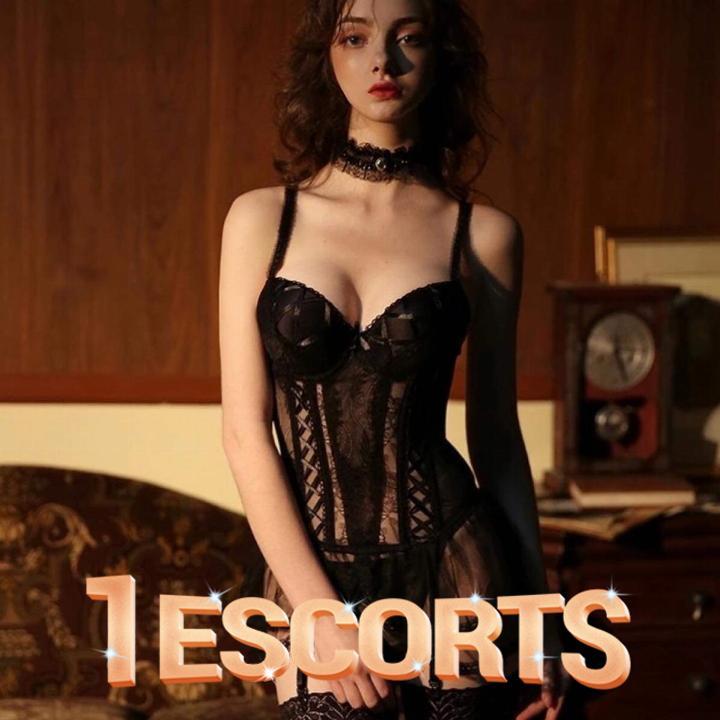 Jessicas Hot Anal Haunt -8