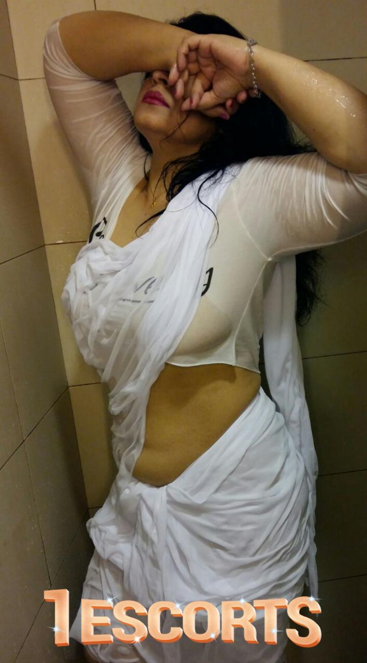 Most Attractive Indian Escorts in abu Dhabi  -1