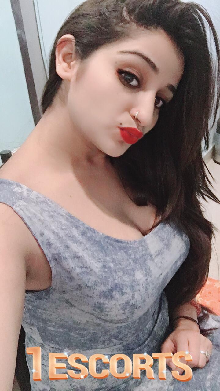 Call -Miss PayalVIP INDEPENDENT CALL GIRLVASAI VIRAR NALASOPARA -1