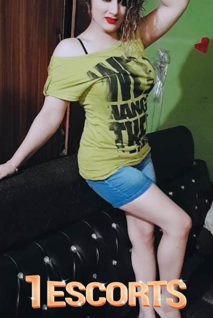 Most Youngest amp Hottest Indian abu dhabi escorts -1