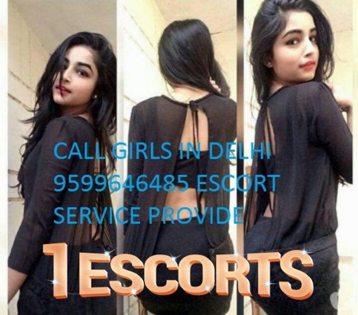 Call Girls In Gurgaon  Escort Service Provider Women Seeking Men. -1