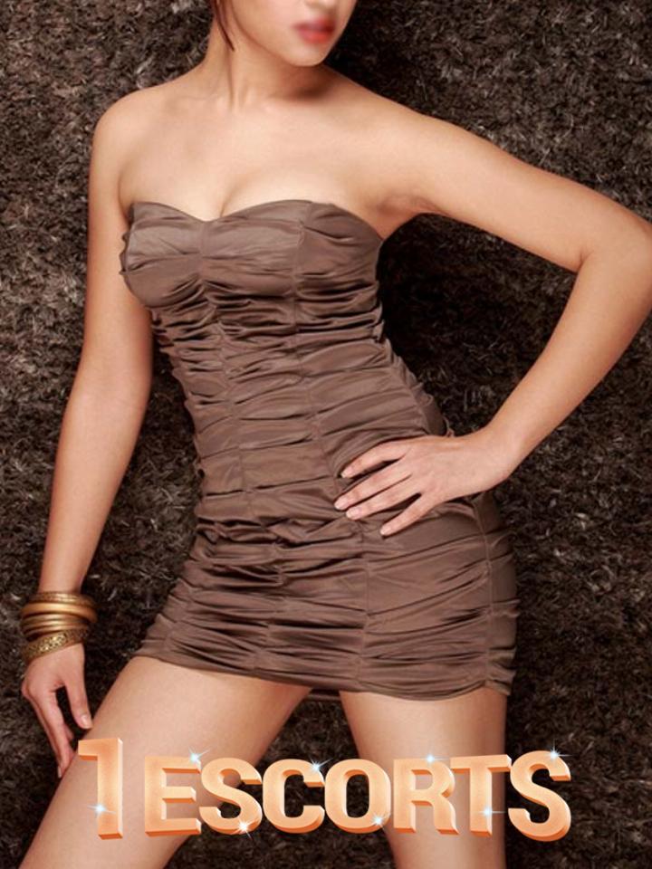 Top Class Hot Youngest Ajman Call Girls Provider -1
