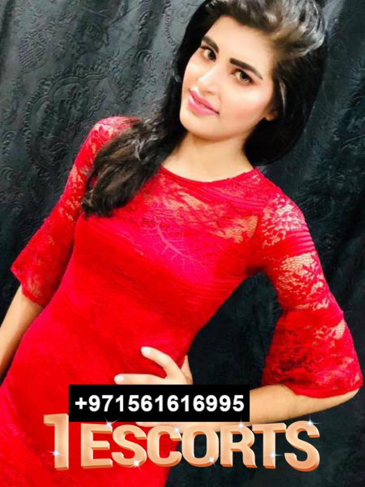 TANIA India Escorts in Dubai -1