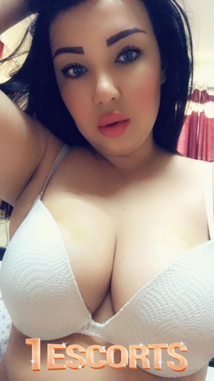 hyderabad   vip north girls call mira reddy any time -1