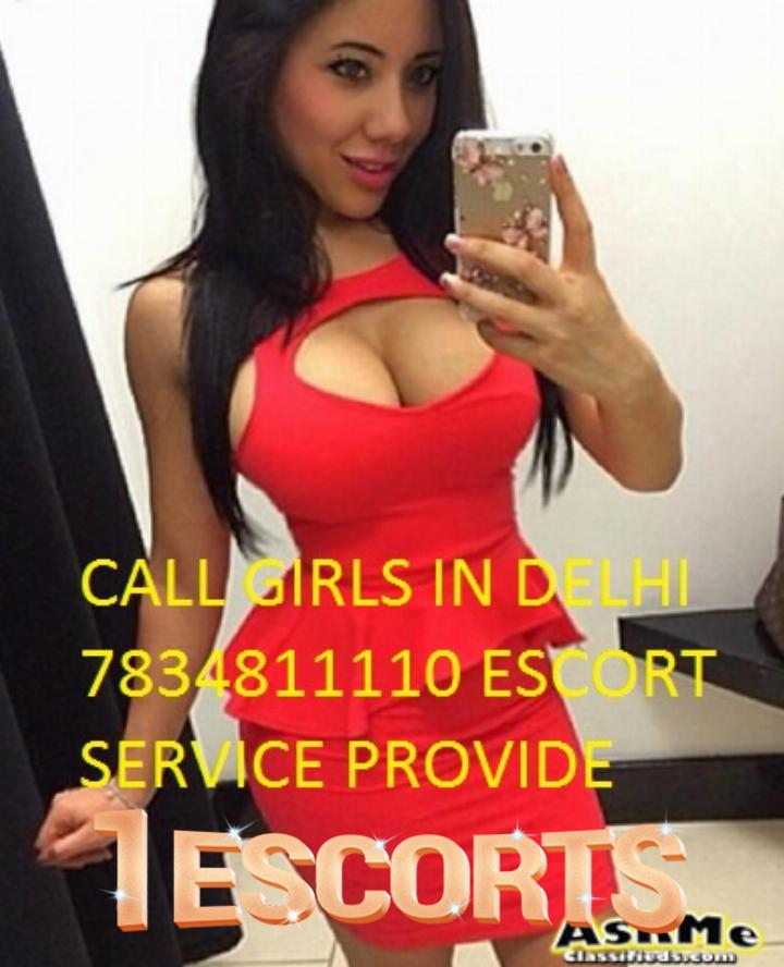 CALL -WHATSAPP AVISHEK INCALL & OUTCALL HOT BUSTY & SEXY PARTY GIRLS AVAILABLE B -1