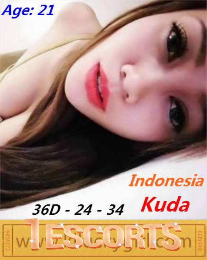 Click Enid Now  -5
