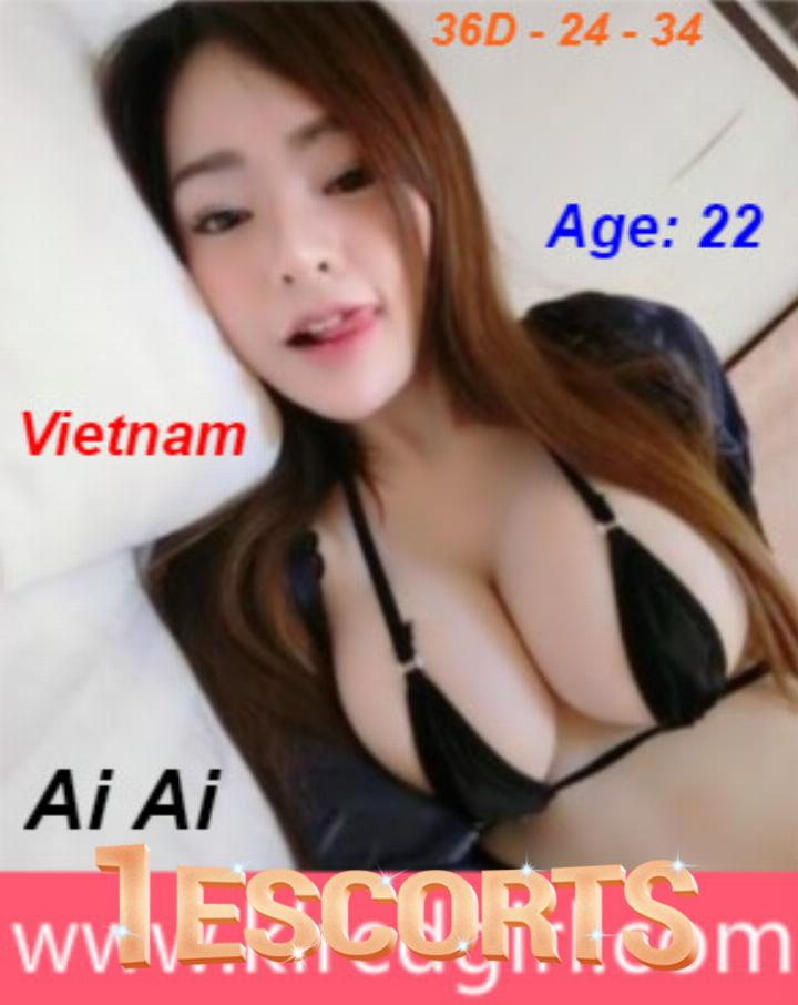 Click Ai Ai Now  -1