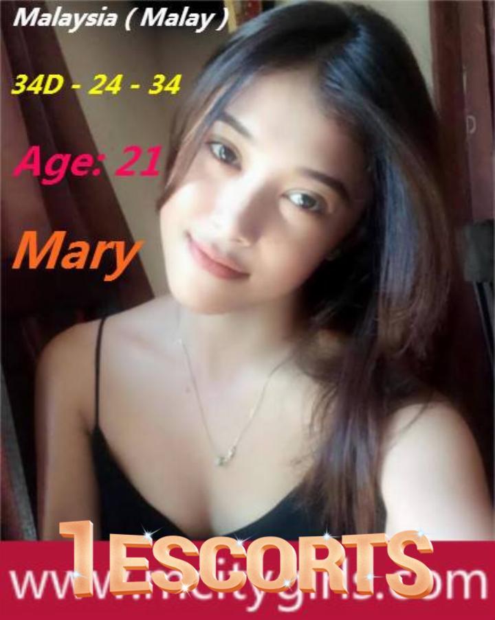 Click Mary Now  -1