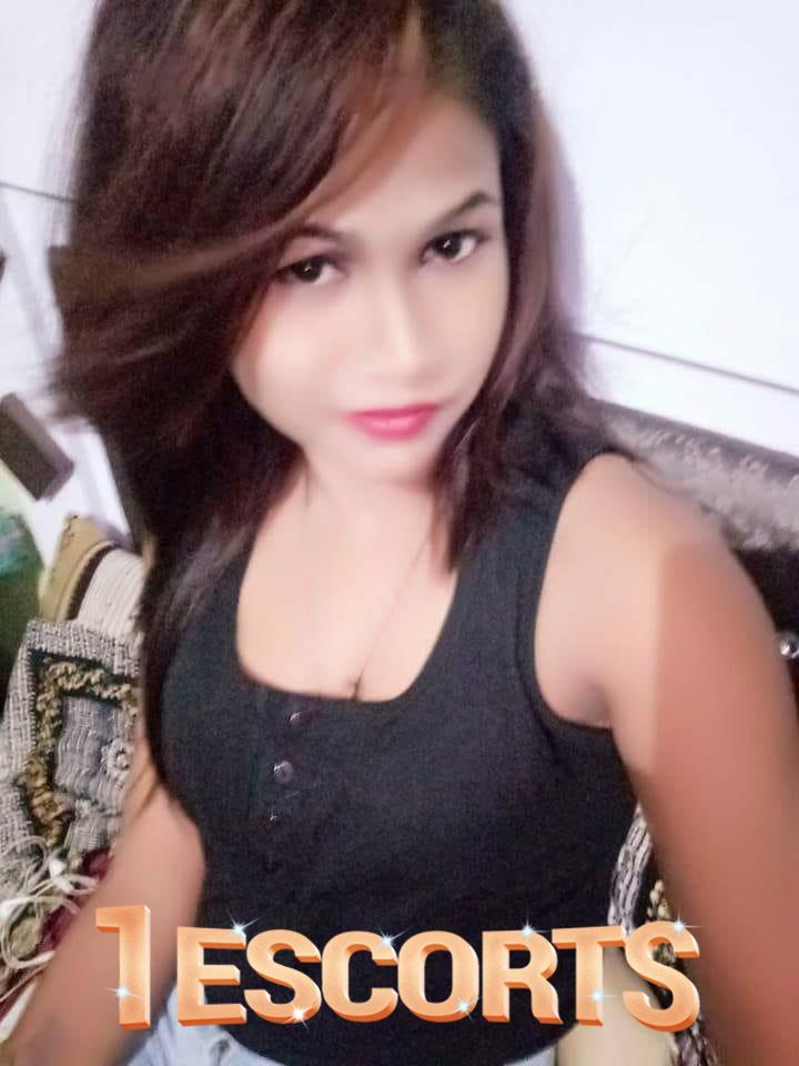 7047524545 CALL-  SNIGDHA  for genuine call girl service  in siliguri  -2