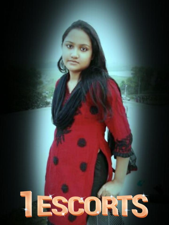 Rayyma Chowdhury -10