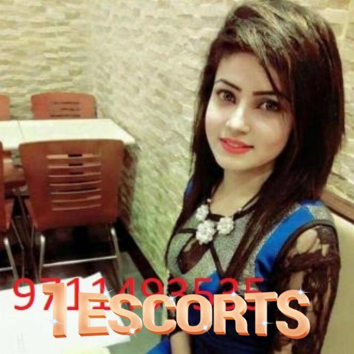 In malviya nagar DELHI NEW DELHI VIP CALL GIR -1