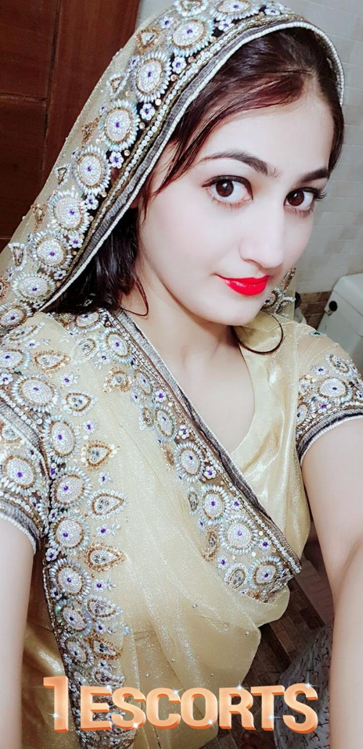 Ansa independent Indian  -4