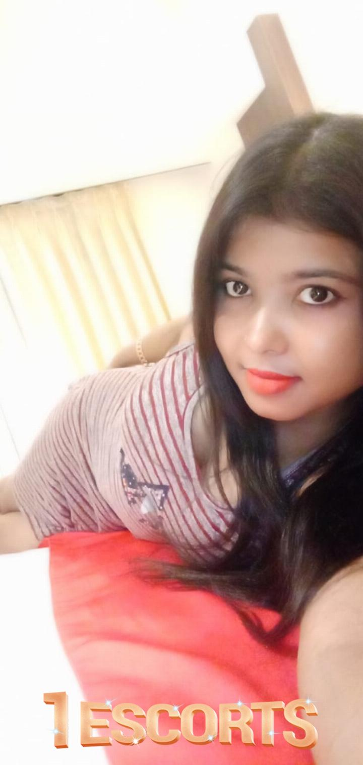 Call me kajal independent girls  available  Mumbai Hotel room  -1