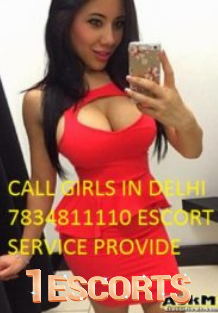 in Dwarka DELHI   PROVIDE -1