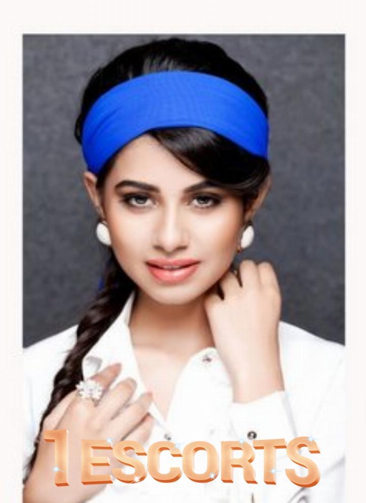 Soniya Sheikh  -1
