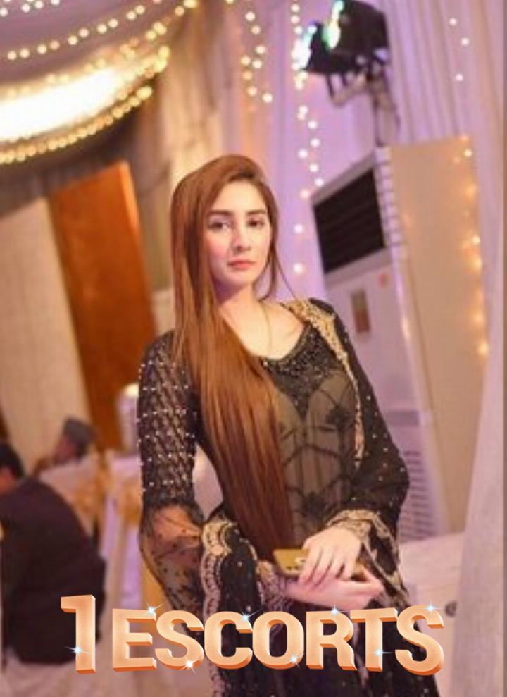 Soniya Sheikh  -2