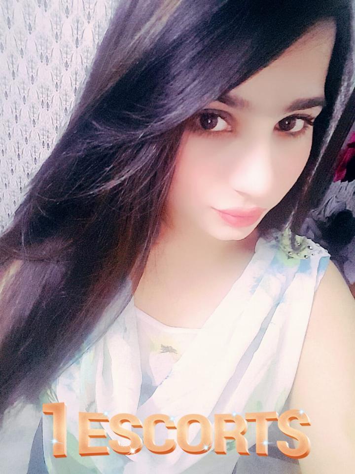 Shilpa  -1