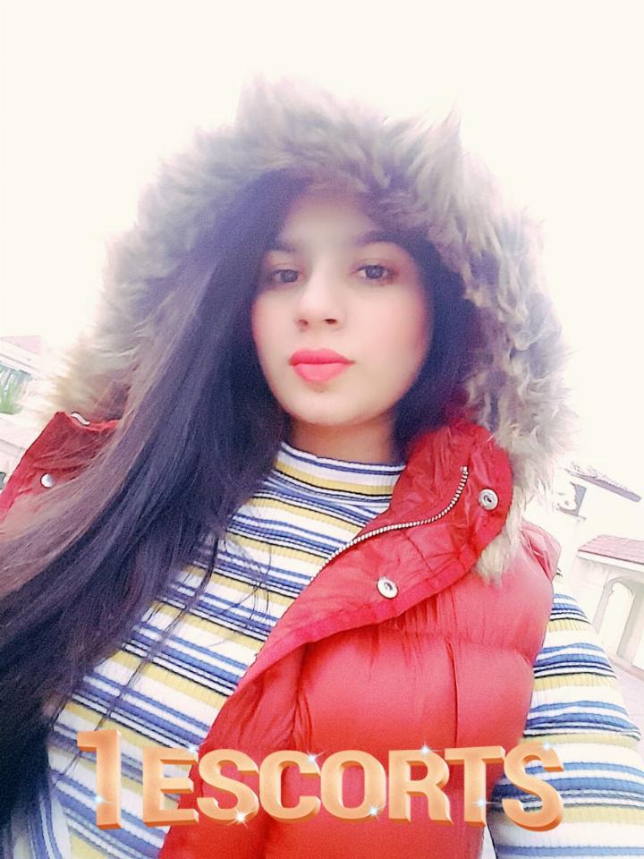 Shilpa  -2