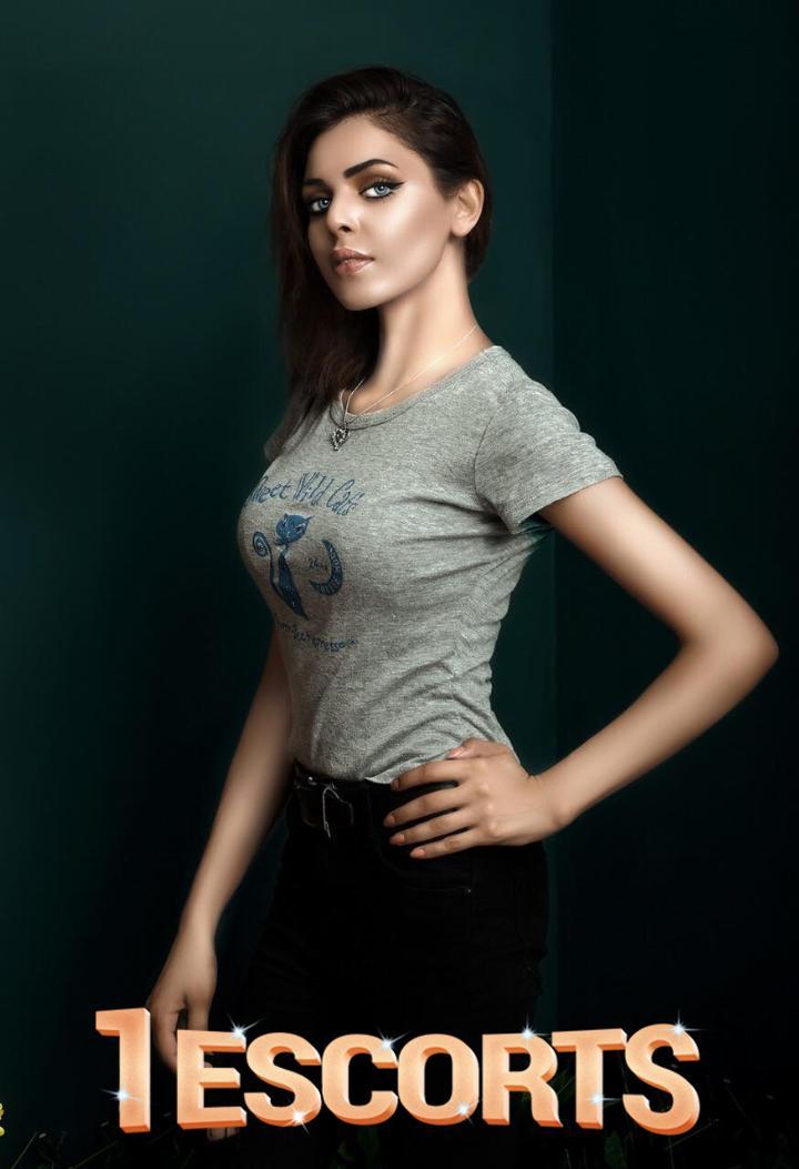 Sania  -3