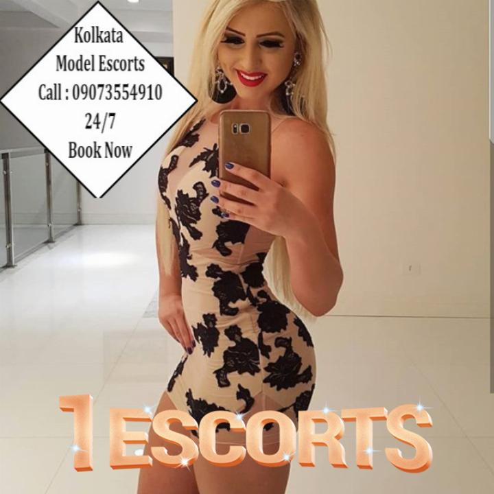 HOT INDEPENDENT BUSTY HOUSEWIFE EXCELLENT INDIPENDET BEAUTY GIRLS AVAILABLE CALL -1