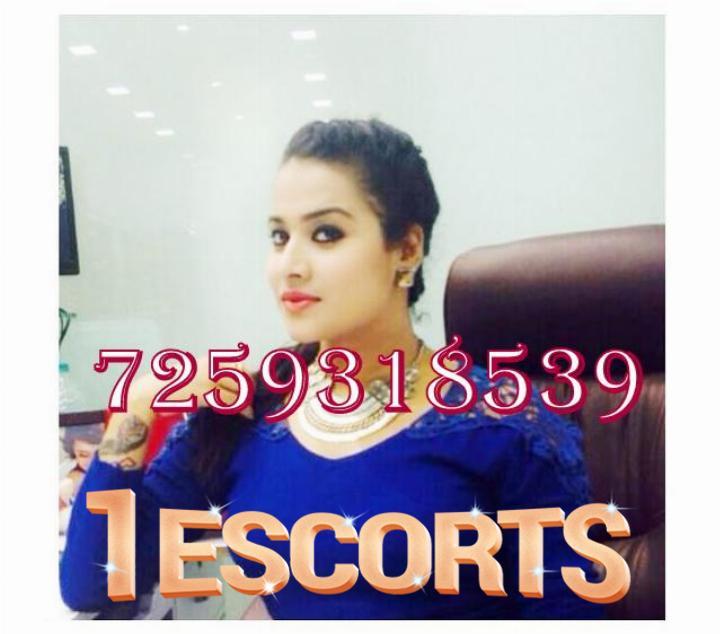 Bangalore Hot Sexy Call Girls Service  -1