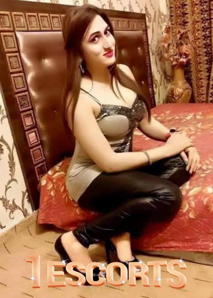 Top Class Vip Escort in Call Gails Services Ahmedabad Gurukul Road Personal Service  -4