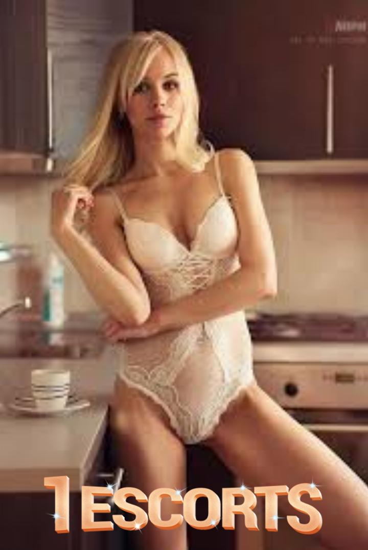 PUNE BEST CALL GIRLS INDIAN RUSSIAN COLLEGE GIRLS HOUSEWIFEMODEL ESCORTS -1