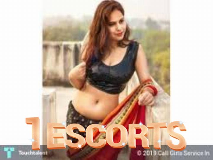 PUNE BEST CALL GIRLS INDIAN RUSSIAN COLLEGE GIRLS HOUSEWIFEMODEL ESCORTS -6