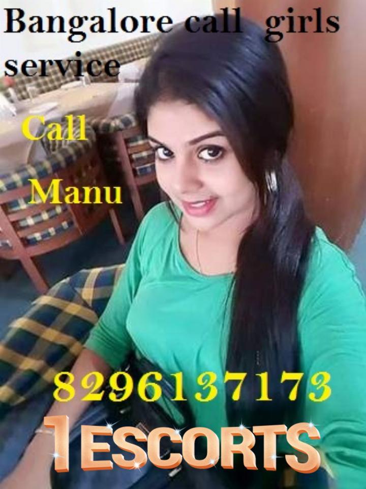 Kerala tamil telugu hot college girls model housewife available here -1