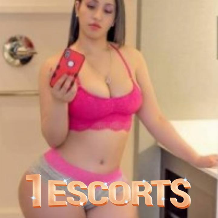 Call Girls in Delhi Escorts Service in Delhi Independent Escorts Service in Delhi VIP  -1