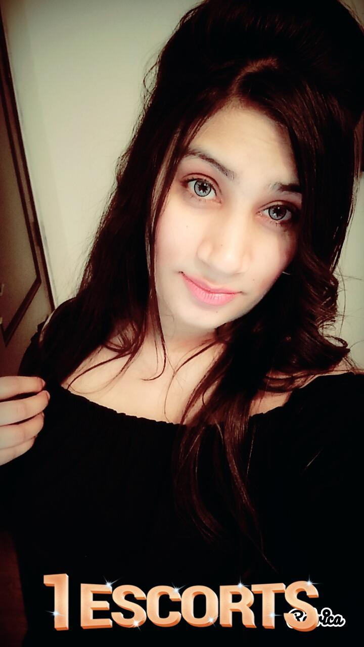 Indian Call  Girl in Oman -2