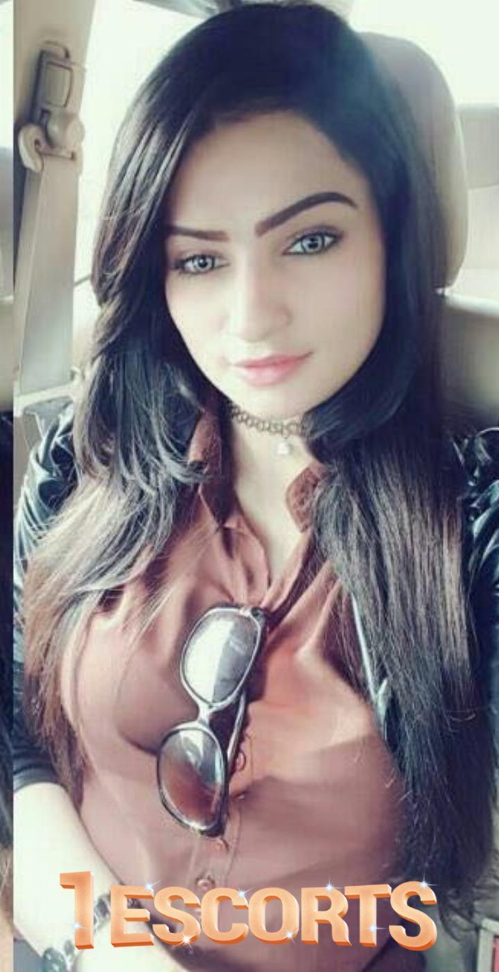 Indian Call  Girl in Oman -3