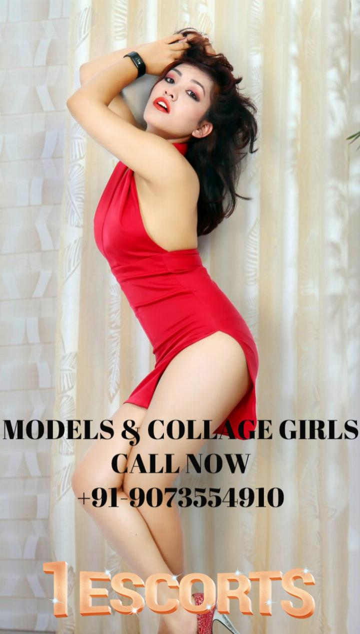 CALL SONIYA HIGH PROFILE VIP INDEPENDENT MODELS AND RUSSIAN ESCORTS -1