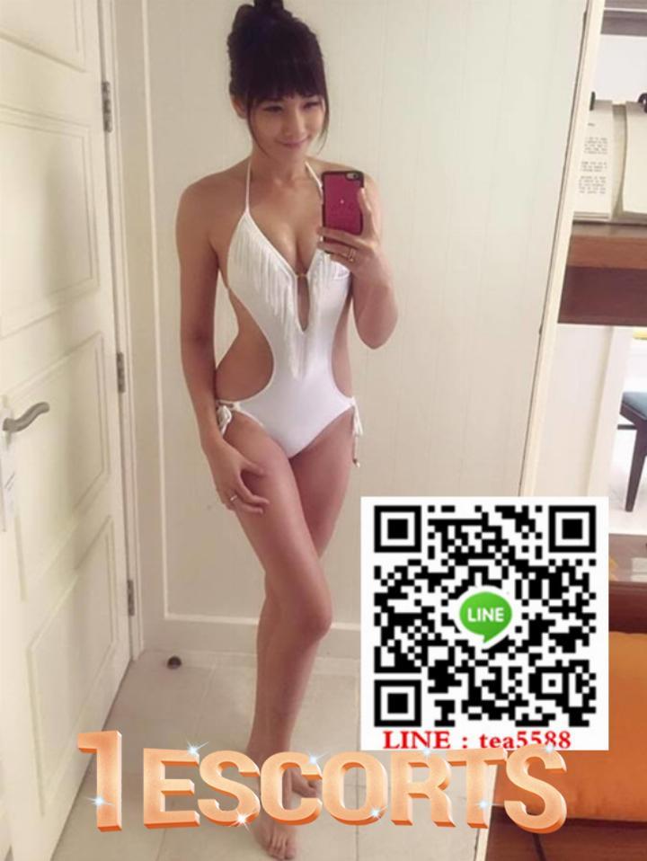 Lady Escorts In Taiwan  Taiwan Lady Escorts  Outcall massage  -1