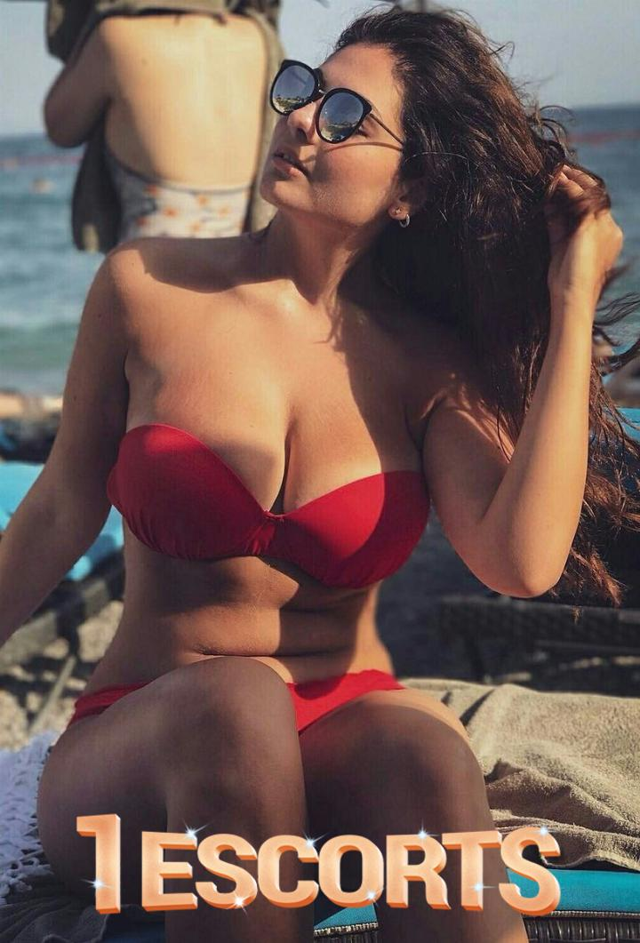 hot and sexy girls available Greater Noida Gurgaon Female Escorts Provider  -1