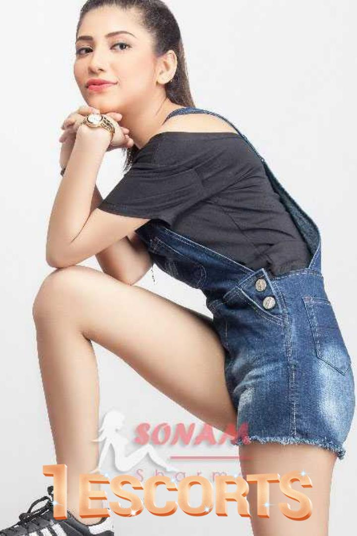 Sonam Sharma -2