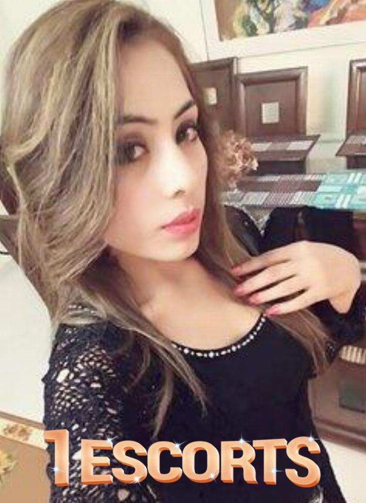 Noor Shah -3